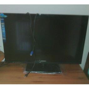 924a39212 Base Led Piken - TV LED de 32
