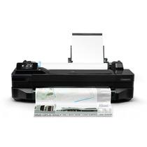 Plotter Grande Formato Hp Cq891a#b1k Designjet T120 Eprinte