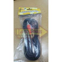 Cable P-a 2pl A 2pl Rca 7.60metros Dxr080042