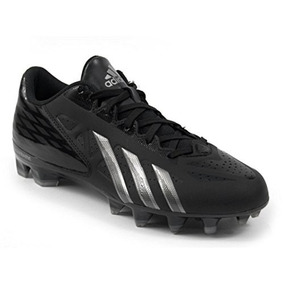 huge selection of a0850 a5c5a Tenis Hombre adidas Filthy Quick Low Football Cleat 4