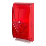 Dispenser De Toallas Intercaladas | Valot Oficial