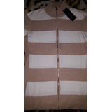 Saco Tommy Hilfiger Sweaters Mujer Nuevos!!