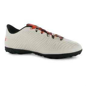 Zapatos De Futbol adidas X 15.3 Pasto Sintetico