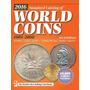 Catalogo Krause 1901-2000 Standard Of World Coins (monedas)