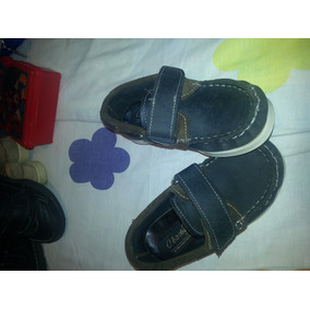 Zapatos Para Niños En Buen Estado