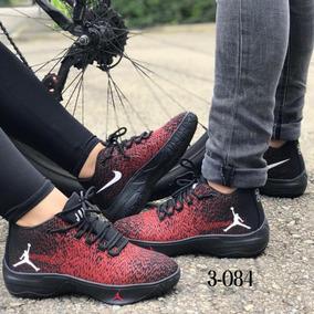 Sacos Jordan Mujer Tennis Y Zapatos Deportivos Ropa Accesorios ... 177d02b3363