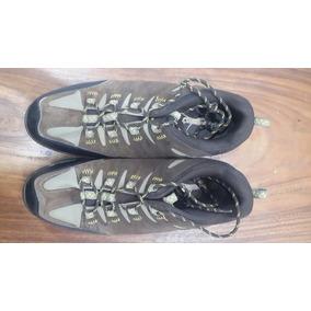 Zapatos Marca Meru Caballero Talla 44