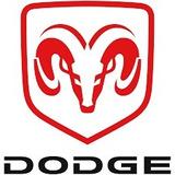 Busqueda De Productos Y Compra De Repuestos Dodge