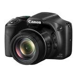 Canon Powershot Sx530 Hs Nuevo Envio Gratis