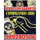Refinadora Zfro.compra Oro Por Gramo Oro Fino