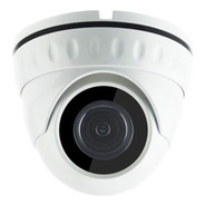 Camara De Seguridad Boss U4-w