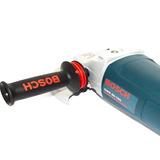 Esmerilhadeira Angular 1.200 Watts 110v Gws 26-180 Bosch