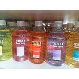Nativa Perfume Para Ropa Y Ambiente Repuesto 500ml