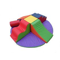Play Maternal Iii - Infantil Para Creches, Casa...