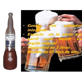 Despachador De Cerveza