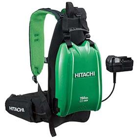 Hitachi Bl Batería De Iones De Litio De 21 Amperios, 36...