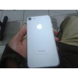 Iphone 7 32gb Entel