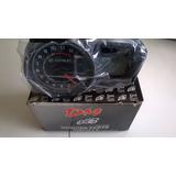 Tacometro Speed200 Rkv200 Original Empire Keeway Dm