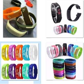 f7ecd6f3432 Relogio Elves - Relógio Nike Unissex no Mercado Livre Brasil