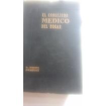 El Consejero Médico Del Hogar Heberto Swartout