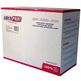 Tóner Compatible Para Impresoras Samsung Ml-3050a New Ameri