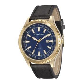 9c918a5a82f Relogio Tachymeter Orlando Masculino - Relógios De Pulso no Mercado ...