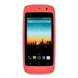 Posh Mobile Micro X, El Teléfono Inteligente Más Pequeño De