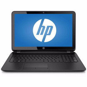 Notebook Hp - Amd Quad-core E2, 15,6 , 4gb, Cd/dvd, Novo