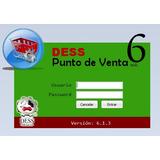 Kit Punto De Venta Equipo Completo Y Curso B