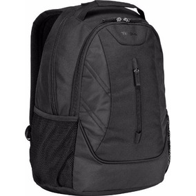 Mochila Targus 16 Ascend Backpack