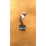 Conector Disco Duro Lenovo Yoga 2 13 Model 20344