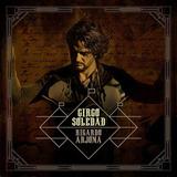 Ricardo Arjona - Circo Soledad - Lp Vinilo 180 Gr Nuevo!