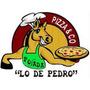 Pizza Party, Barra De Tragos, Catering, Comida Mexicana