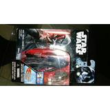 Star Wars Kylo Ren Hasbro
