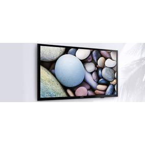 Smart Led Tv Samsung 32 Pulgadas Un32m4500a