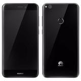 Celular Huawei P9 Lite 2017 Negro Sellado Solo Claro