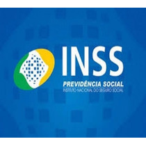 Videos Aula - Curso Inss - Direito Previdenciário