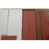 Techofacil 9mm Dry Wall, Cubra Losacero/placa Excelente!!!