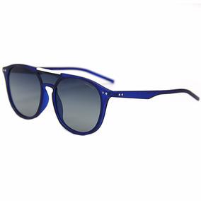 Óculos De Sol Polaroid 6023 Estilo Mascara Unissex