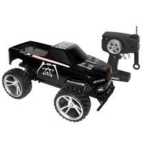 Caminhão De Controle Remoto Star Wars Empire Truck - Candide