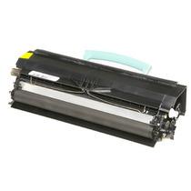 Dell 310-8709 Toner 6000paginas Negro Toner Y Cartucho Laser