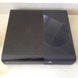 Xbox 360 De 4gb-kinect-1 Control Original