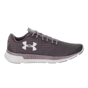 Zapatillas Under Armour Charged Lightning W Gr Newsport