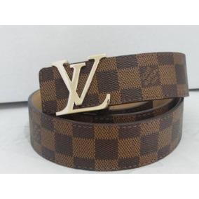 e4b456875b6 Cinto Hermes Louis Vuitton Fenagamo E Outros Promoçao