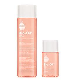 Bio-oil, Aceite Especializado En El Cuidado De La Piel