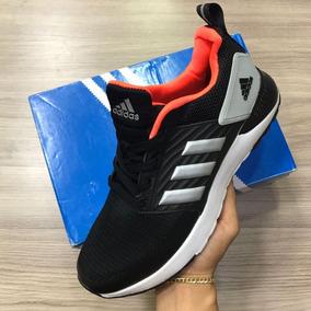 Zapatillas Adidas Marston Hombre - Tenis en Mercado Libre Colombia 83208e45beb