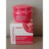 Crema Antiage Para El Rostro Tomatina De Amodil