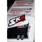 Control De Largada + Limitador Final + Shiftlight Skaracing