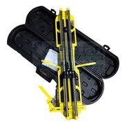 Cortadora De Cerámica 60 Cm Espesor 12mm Profesional Barobo