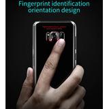 Carcasa Case Baseus Original Samsung S8 ¡envio Gratis!